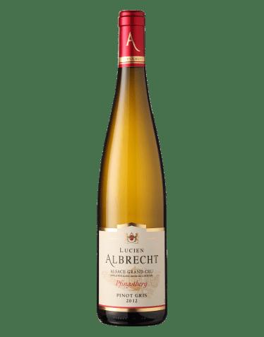 Pinot-gros-pfingstberg-albrecht