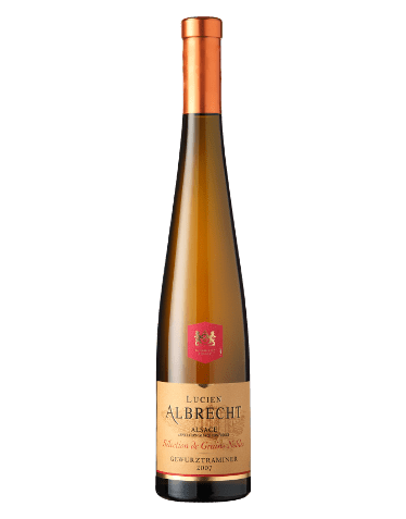 gewurz-grains-nobles-albrecht